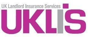 UK Landlord Insurance Services